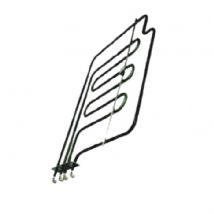 Genuine Tricity Bendix 3581907346 Grill / Oven Element